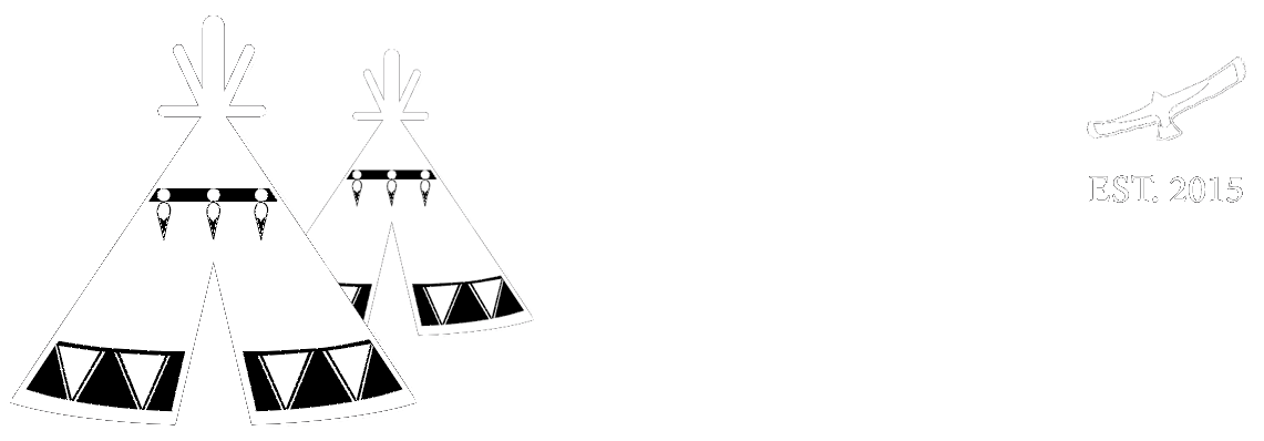 Canyon Base Camp - Homepage